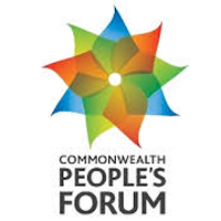Commonwealth Peoples' Forum
