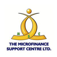 Microfinance Support Centre Ltd